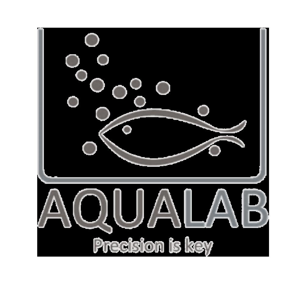 Logo-3-bw.fw